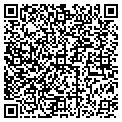 QR code with DCP Productions contacts