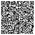 QR code with First Service Mortgage contacts