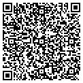 QR code with CM Video Production contacts