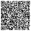 QR code with Ceramic Tiles Gallery Inc contacts