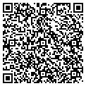 QR code with Casper Group LLC contacts