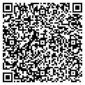 QR code with St Johns Cleaners Inc contacts