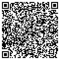 QR code with Allsafe Shutters contacts