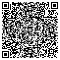 QR code with Cabinet Solvers contacts