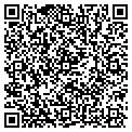 QR code with Bit Grubbstrom contacts
