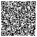 QR code with Assist 2 Sell Buyers N Sellers contacts
