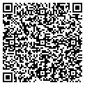 QR code with Gold Coast Homes Inc contacts