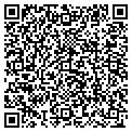 QR code with Food Lovers contacts