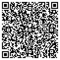 QR code with City Fleet Service contacts