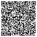 QR code with Cate Recycling LLC contacts