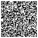 QR code with Murray Silverstein Law Office contacts