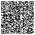 QR code with Rock Int contacts