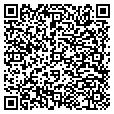 QR code with Beckys Romance contacts