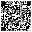 QR code with Animal Clinic The contacts