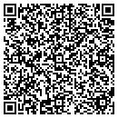 QR code with Coach Carlson's Field Of Dream contacts