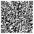 QR code with Cres Assisted Living contacts