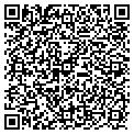 QR code with Kangaroo Electric Inc contacts