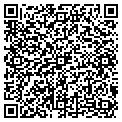 QR code with Beach Bike Rentals Inc contacts
