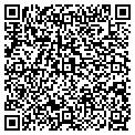 QR code with Florida Waterway Management contacts