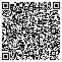 QR code with Robert E Aylward contacts