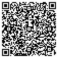 QR code with Molding Shop contacts
