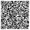 QR code with Parus Construction Inc contacts