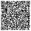 QR code with Stan William Carpet Sales contacts