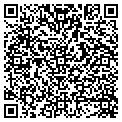 QR code with Hughes Consolidated Service contacts