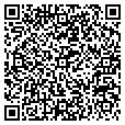 QR code with Skewers contacts