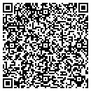 QR code with Thomas Drive Vol Fire Department contacts
