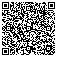 QR code with Waterworks contacts