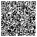 QR code with Jesse's Moving Service contacts