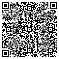 QR code with Norman Malinski PA contacts