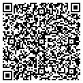 QR code with Community Lawn Service contacts