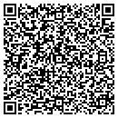 QR code with Critical Care-N Jacksonville contacts