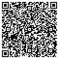 QR code with Sealis Investment Corp contacts