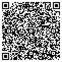 QR code with Rajkumar Deonaraine contacts