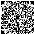 QR code with James E Gargano contacts