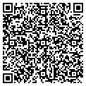 QR code with Batson-Cook Company contacts