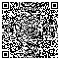 QR code with Total Landscape Supply contacts
