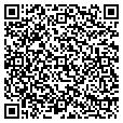 QR code with A G & E Assoc contacts