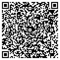QR code with Fred Armantrout Inc contacts