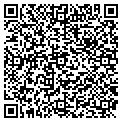 QR code with Intuition Solutions Inc contacts