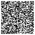 QR code with Miamis Best Pizza contacts
