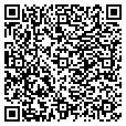 QR code with Harry Oehling contacts