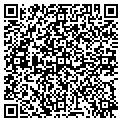 QR code with Tessari & Associates Inc contacts