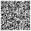 QR code with Abl Direct Financial Services contacts