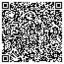 QR code with Coastal Orthopaedic & Sports contacts