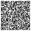 QR code with Gene Mister Clean Jantr Service contacts