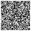 QR code with Family Counseling & Nutrition contacts